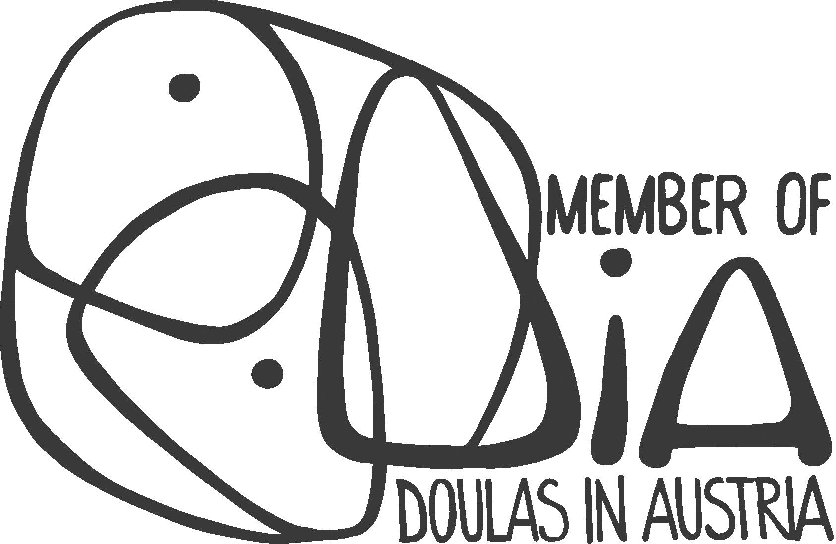 Doula Team Leoben